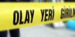 İstanbul'da AVM çalışanı müdürünü öldürdü