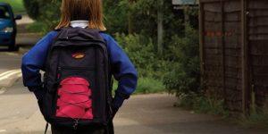 Hava kirliliğinden en çok yoksul bölgelerdeki okullar etkileniyor