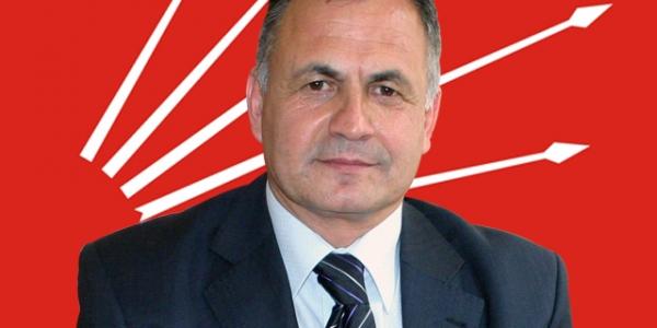 Mehmet Deniz'den zehir zemberek açıklamalar.