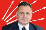 Mehmet Deniz adaylık için kimi destekliyor?