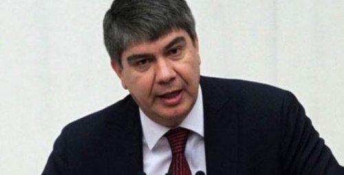 AKP'li belediye başkanı: Erdoğan'ın iması bile yeter