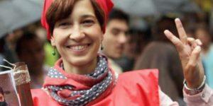 Nuriye Gülmen'den son durumuna ilişkin açıklama