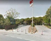 İstanbul'un akciğeri Park Orman'a Bungalov ısrarı