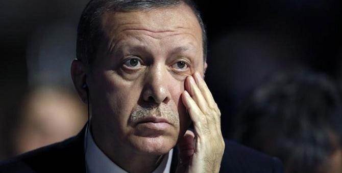 AKP'de İstanbul ve Ankara'yı kaybedersek korkusu…
