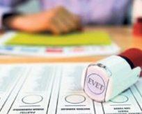 AKP'den seçimler için kritik değişiklik