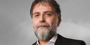 Hakan, İstanbul'da istifa ettirilecek belediye başkanlarını yazdı