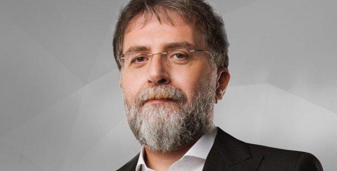 Ahmet Hakan: 'Şunuİmamoğluyapsa ne olurdu ey AK Partililer?'