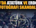 NATO skandalı kabul etti! Özür mektubu…