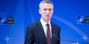 NATO Genel Sekreteri'nden skandala ilişkin açıklama