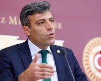CHP'li Öztürk'ten Norveç'teki skandala tepki