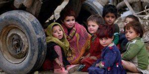 Bugün Dünya Çocuk Hakları Günü…