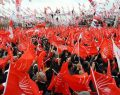 CHP 2019'da kimleri aday gösterecek?
