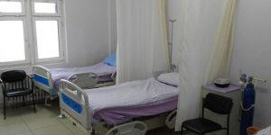 İstanbul Tıp Fakültesi'nde skandal: 13 yıldır…