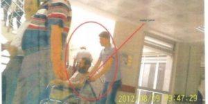 Kırşehir'de IŞİD'liye tedavi