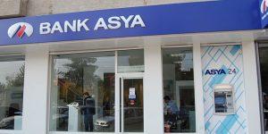 Bank Asya ile ilgili flaş karar: TMSF duyurdu