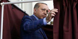 """""""Yok Kılıçdaroğlu öyle, yok böyle… Eyyy Erdoğan! Bıktık…"""""""