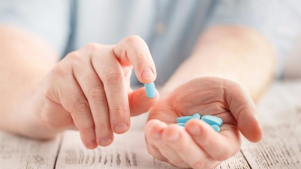 Boğaz ağrısından çabucak kurtulmanın 5 yolu