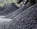 Kömüre yüzde 35 zam geldi