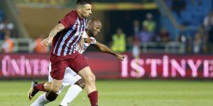 Trabzonspor büyük transferini gönderebilir!