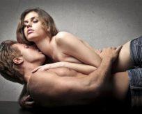 Seksin uyku üzerindeki etkisi tespit edildi