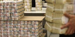 Türk bankacılık sektörünü bekleyen büyük tehlike
