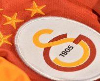 Galatasaray'da takımın başında sahaya çıkacak isim belli oldu
