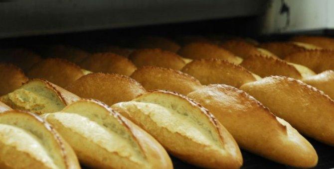 İlginç 'öneri': Ekmek 5 TL olsun!