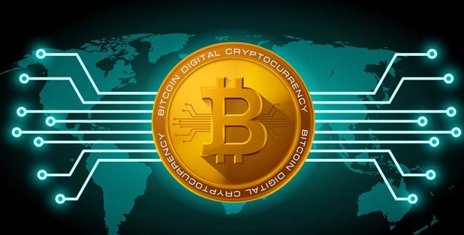 Bitcoin yatırımcılarına peş peşe uyarı!