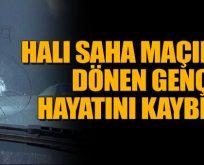 Sefaköy'deki o sokakta her yer delik deşik! Gözaltılar var