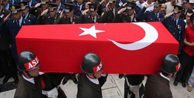 CHP'nin şehit ve gazi sorusuna skandal cevap!