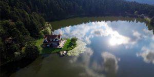 AKP'nin doğal güzelliği ranta açtığı ihalede yeni gelişme