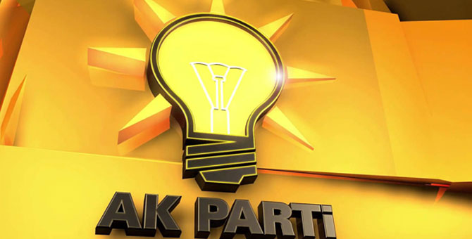 AKP, CHP ve Zarrab için 17 sayfalık broşür yayınladı