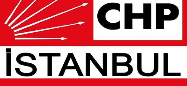İstanbul'da kongre takvimine devam mı?