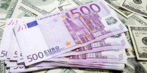 Dolar ve avroda son durum