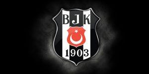 Türk futbol tarihinde böylesi görülmedi!