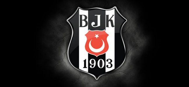 Beşiktaş'tan Burak Yılmaz mesajı!