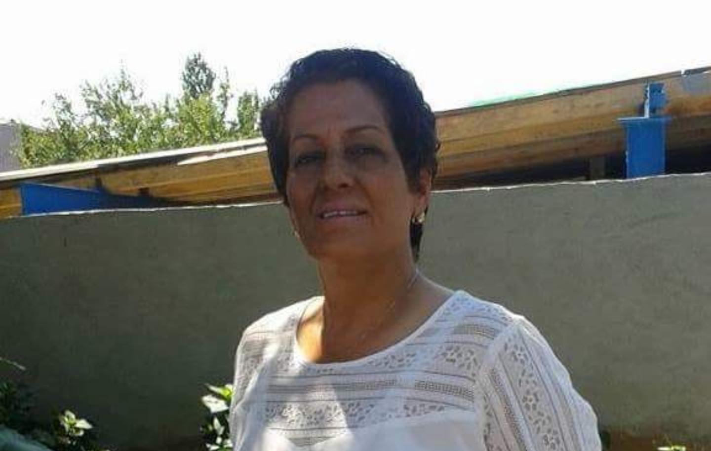 CHP Sarıyer Kadın Kollarına sevilen aday