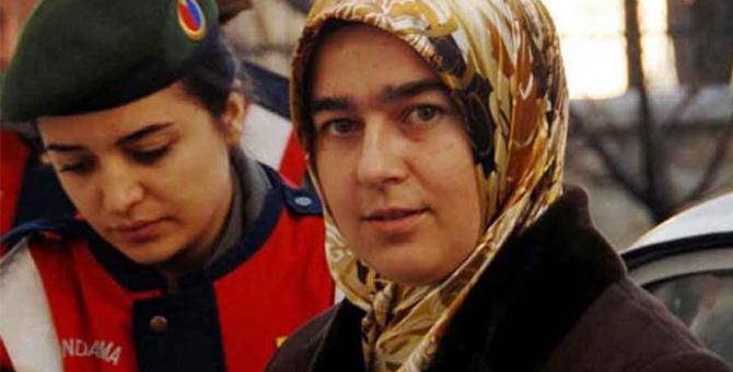 Kadınlar 'Nevin Yıldırım'a özgürlük' demek için yola çıkıyor