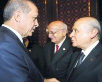 AKP o şehirleri MHP'ye bırakabilir