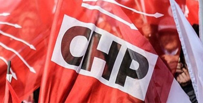 CHP'den seçim güvenliği hamlesi