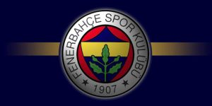Fenerbahçe'ye Janssen'den kötü haber