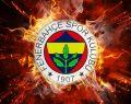Fenerbahçe'de 2 futbolcu kadro dışı!