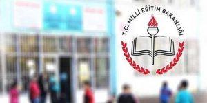 Milli Eğitim Bakanlığı 'cihat'ta son kararını verdi