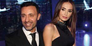 Mustafa Sandal'dan sürpriz hamle