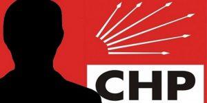 CHP İstanbul'da flaş gelişme! O isim adaylıktan çekildi