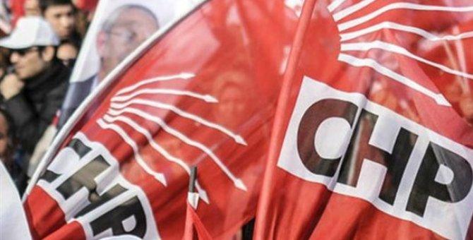 CHP'de İnce ve Kocasakal'dan sonra bir aday daha