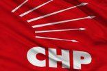 CHP'de tüzük kurultayı öncesi masadaki başlıklar