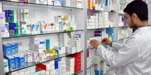 Ölümcül karaborsa… Zam beklentisi ile firmalar ilaç saklamaya başladı
