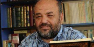 İhsan Eliaçık'tan Devlet Bahçeli'ye tepki!