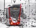 İstanbul'da karın yağacağı tarih belli oldu